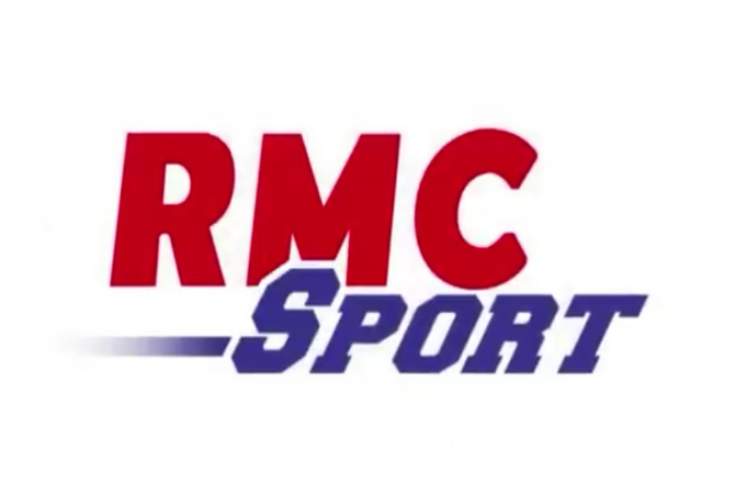 Retransmissions Rugby RMC
