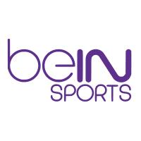 Retransmissions Rugby bein Sport