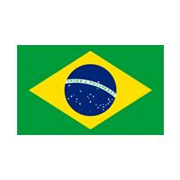 Club Rugby BRÉSIL