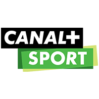 Retransmissions Rugby Canal + Sport