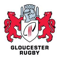 Club Rugby Gloucester