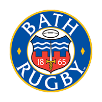 Club Rugby Bath