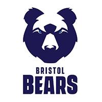 Club Rugby Bristol