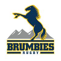 Club Rugby Brumbies