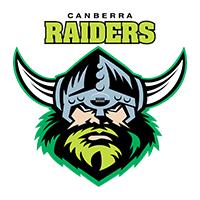 Club Rugby Canberra Raiders
