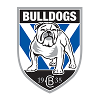 Club Rugby Bulldogs