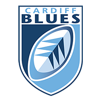 Club Rugby Cardiff