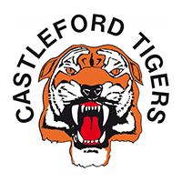 Club Rugby Castleford Tigers