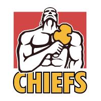 Club Rugby Chiefs