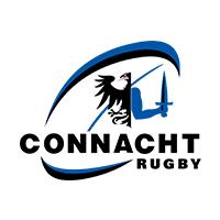 Club Rugby Connacht