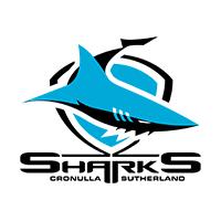 Club Rugby Cronulla-Sutherland Sharks