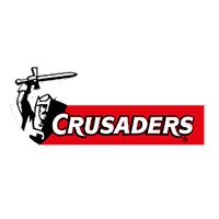 Club Rugby Crusaders