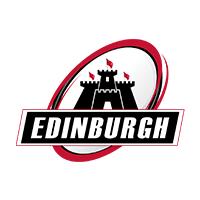 Club Rugby Edimbourg
