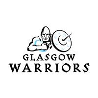 Club Rugby Glasgow