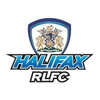 Club Rugby Halifax HRLFC