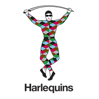 Club Rugby Harlequins