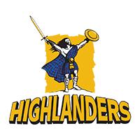 Club Rugby Highlanders