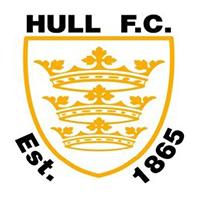 Club Rugby Hull FC