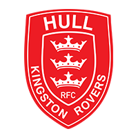Club Rugby Hull Kingston Rovers
