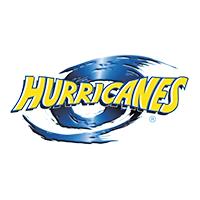 Club Rugby Hurricanes