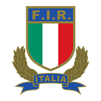Club Rugby Italie