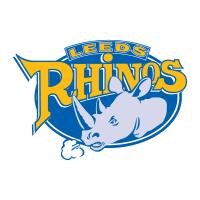 Club Rugby Leeds Rhinos