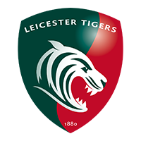 Club Rugby Leicester