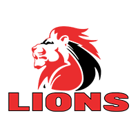 Club Rugby Lions