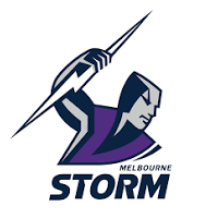 Club Rugby Melbourne Storm