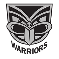 Club Rugby New Zealand Warriors