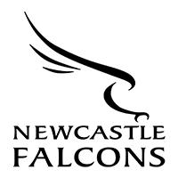 Club Rugby Newcastle