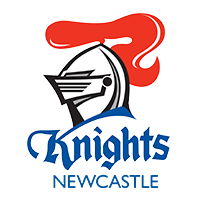 Club Rugby Newcastle Knights