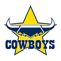 Club Rugby Cowboys