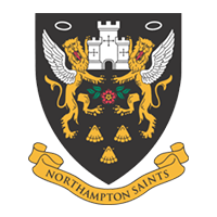 Club Rugby Northampton