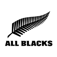 Club Rugby All Blacks