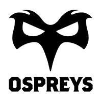 Club Rugby Ospreys
