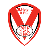 Club Rugby St Helens