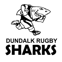 Club Rugby Sharks