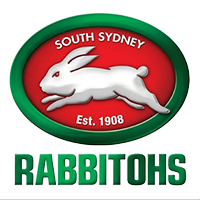 Club Rugby Rabbitohs