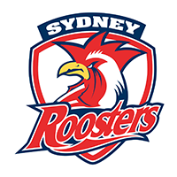 Club Rugby Sydney Roosters