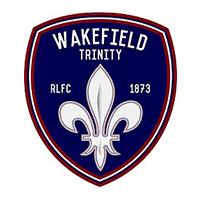 Club Rugby Wakefield Trinity
