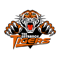 Club Rugby Wests Tigers
