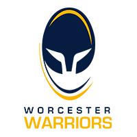 Club Rugby Worcester