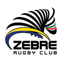 Club Rugby Zebre