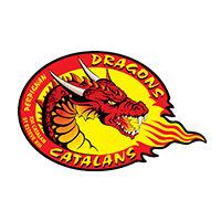 Club Rugby Catalans Dragons