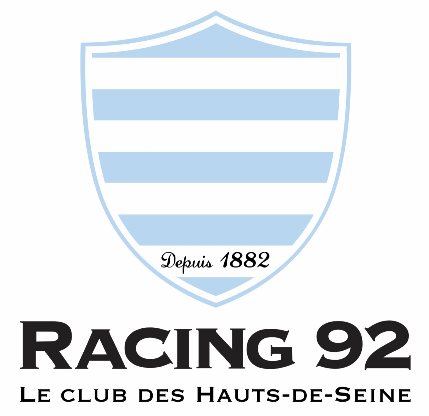 Club Rugby Racing 92