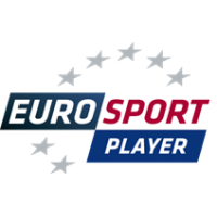 Retransmissions Rugby Eurosport Player