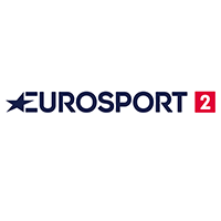 Retransmissions Rugby Eurosport 2