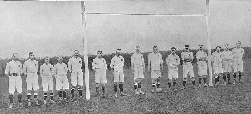 England_rugby_team_1905