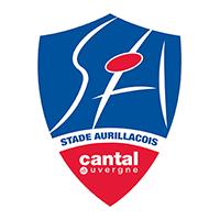 Club Rugby Aurillac